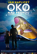 Oko nad Prahou (2010)
