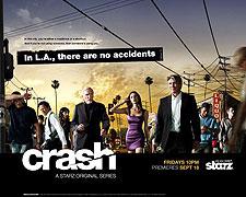 Havárie (2008)