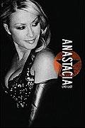 Anastacia: Live at Last (2006)