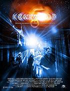 Homeworld (2008)