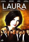 Laura: Rodinné prokletí (2006)