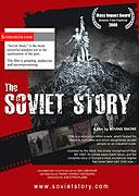 Příběh Rudého zla (2008)