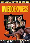 Expres Oviedo (2007)