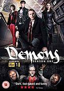 Demons (2009)