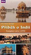 Příběh o Indii (2007)