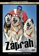 Záprah (2008)