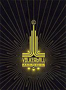 Rammstein - Völkerball (2006)