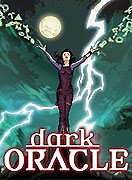 Dark Oracle (2004)