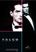 Falco Symphonic (2008)