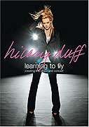 Hilary Duff - Learning To Fly (2004)