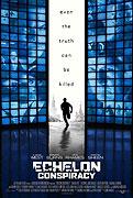 Spiknutí: Echelon (2009)