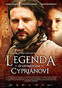 Legenda o létajícím Cypriánovi (2010)