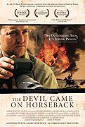 Devil Came on Horseback, The (2007)