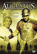 Augustus, první císař římský (2003)