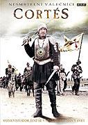 Nesmrtelní Válečníci: Cortés (2008)