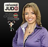 Občanské judo (1994)