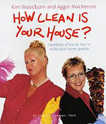 Máte doma uklizeno? (2003)