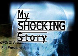 Šokující příběhy (2006)