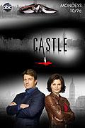 Castle na zabití (2009)