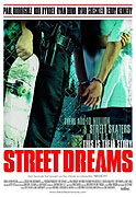 Street Dreams (2009)