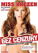 Miss Březen (2009)