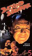 Beyond Bizarre (1997)