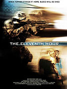 Eleventh Hour, The (2008)