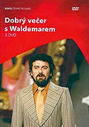 Dobrý večer s Waldemarem (1970)