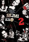 Sejmi eso 2 (2010)