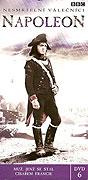 Nesmrtelní Válečníci: Napoleon (2007)