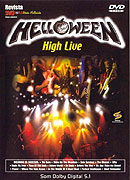 Helloween - High Live (1996)