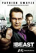 Zvíře (2009)