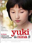 Yuki et Nina (2009)