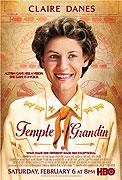 Temple Grandinová (2010)