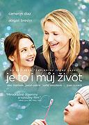 Je to i můj život (2009)