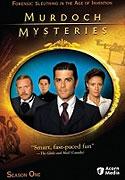 Případy detektiva Murdocha (2008)