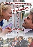 Má krásná nepřítelkyně (2006)
