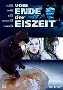 Vom Ende der Eiszeit (2006)