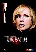 Patin - Kein Weg zurück, Die (2008)