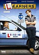 Learners (2007)