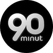 90 minut (2009)