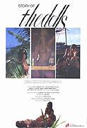 Příběh panenek (1984)