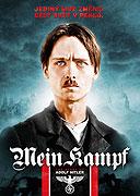 Mein Kampf (2009)
