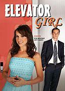 Láska z výtahu (2010)