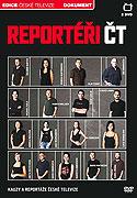Reportéři ČT (2004)