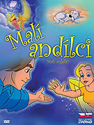 Malí Andílci (1999)