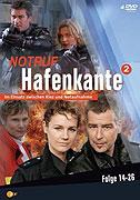 Policie Hamburk (2007)