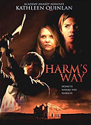 Harm's Way (2007)