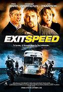 Nebezpečná rychlost (2008)