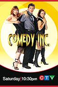Parodie komedie (2003)